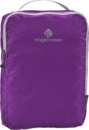 Eagle Creek Pack-It Specter - Cube - Tasorganizer - Grape