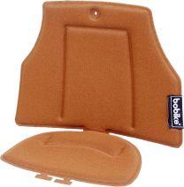 Bobike kussenset Exclusive Mini Plus cinnamon brown