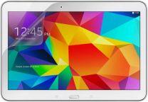 "Belkin TrueClear Screenprotector voor Samsung Galaxy Tab E 9.6"" - 2 Stuks"