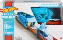 Hot Wheels Track Builder Inline kicker