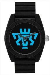 POS - Pro Evolution Soccer 2018 (Premium Edition) - Horloge