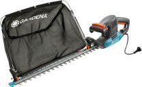 GARDENA Cut&Collect opvangzag - geschikt voor EasyCut heggenscharen