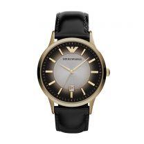Horloge Emporio Armani heren AR2467