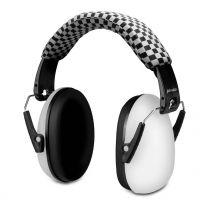 Alecto BV-71 gehoorbeschermer voor kinderen 2020