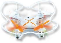 Gear2Play Discovery - Drone