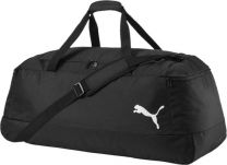 PUMA Pro Training Ii Large Bag Sporttas Unisex - Puma Black