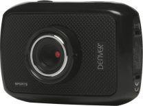 Camera - Denver ACT-1301