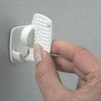 Jippie's - Magneet Sleutel Met Houder