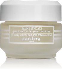 Sisley Eye And Lip Contour Balm Oogcrème - 30 ml
