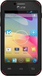 Kinder smartphone Kurio 4gb