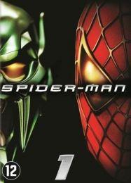 Spider-Man (2002) - | DVD