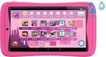 Kindertablet Kurio Tab Advance Telekids - 7 inch - 16GB - Roze