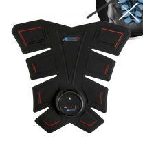 Abtronic X8 buikspiertrainer