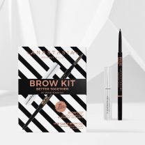 Anastasia Beverly Hills Better Together Brow Kit - Soft Brown