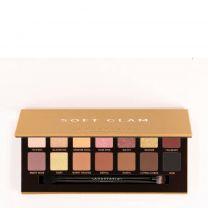 KOOPJESHOEK Anastasia Beverly Hills oogschaduw palet - Soft Glam