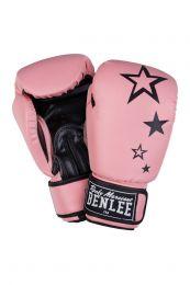 Benlee dames bokshandschoenen Sistar 14 oz
