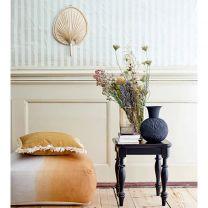 Bloomingville wanddecoratie (41x54 cm)