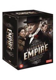 KOOPJESHOEK Boardwalk empire - Complete collection (DVD)