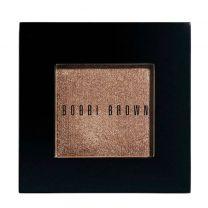 Bobbi Brown - Metallic Eyeshadow Champagne Quartz