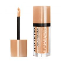 oogschaduw  Bourjois Satin Reveal -Beige-seller