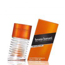 Bruno Banani Absolute Man eau de toilette - 50 ml