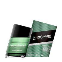 Bruno Banani Made for Men eau de toilette - 30 ml