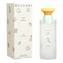 Bvlgari Petits & Mamans Eau de Toilette Spray 100 ml