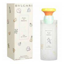 Bvlgari Petits & Mamans Eau de Toilette Spray 100 ml EXCL VERPAKKING