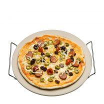 Cadac pizzasteen 40 (ø33 cm)
