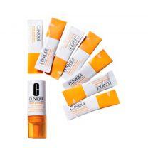 Clinique Fresh Pressed 7-Day System with Pure Vitamin C - 8 stuks