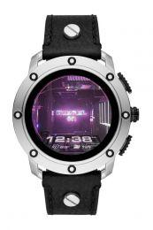 Diesel Smartwatch Axial Gen 5 Heren Display  DZT2014