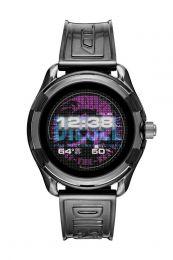 Diesel Smartwatch  On Sport Gen 4S DZT2018 - Grijs