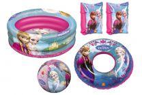 Disney Frozen zwembad set