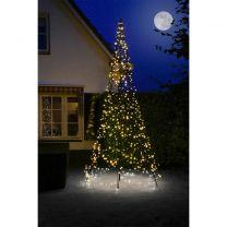 Fairybell LED Kerstboom - 400cm - 640led