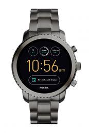 Fossil Smartwatch Q Explorist FTW4001