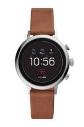 Fossil smartwatch  Venture Gen 4 display FTW6014 SHOWMODEL