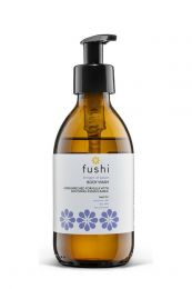 Bringer Of Peace Herbal Body Wash, Sensitive Skin