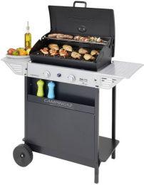 Gasbarbecue Campingaz Xpert 200 L  SHOWMODEL