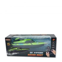 Gear2play Xtreme Racing Boat