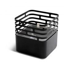 Höfats Cube vuurkorf (multifunctioneel)