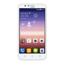 Huawei Y625 Dual-Sim wit