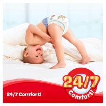 Huggies Ultra Comfort luiers maat 6 (15-30 kg) 68 luiers