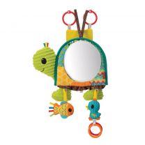 Infantino Go-Gaga - Activity Mirror Infantino Go-Gaga - Activity Mirror