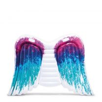 Intex luchtbed Angel wings