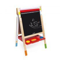 SHOWMODEL Janod Schoolbord - Splash