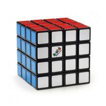 Jumbo Rubik's 4x4 denkspel