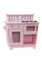 KidKraft Speelgoed kitchenette - Roze