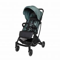 Koelstra - Compact Buggy Gen Forest Green