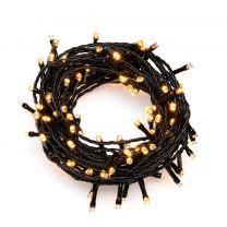 Konstsmide lichtsnoer (70m, 1000 Micro LED)