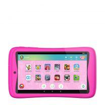 kindertablet roze 16GB Kurio Tab Connect Studio 100